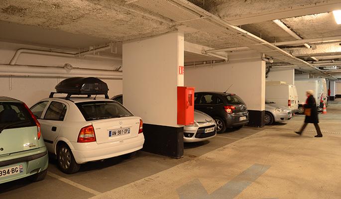 nettoyage-parking-_-cerr-net